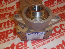 IPTCI BEARINGS SFL207-20