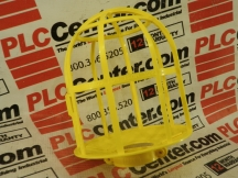 COOPER WIRING DEVICES 1465Y-SP