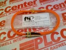 FIBER INSTRUMENT SALES INC X18LM2FISC