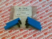 M TEK 412022