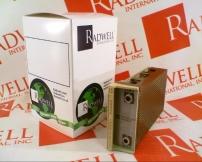 MOORE INDUSTRIES RBT/3W10-20/1-5V/45DC/EZ90
