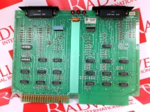GE FANUC 44A297020-G01