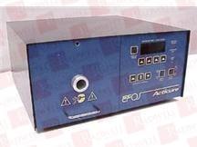 EFOS A4000
