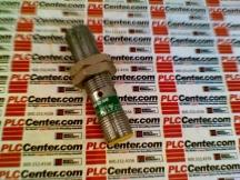 TURCK ELEKTRONIK B12-M12-AP6X-4H1141