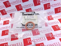 THERMAL ARC 8-7036