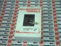 HOLLINGSWORTH SS20889SB/BOX
