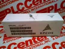 EPCOS L71-A470X
