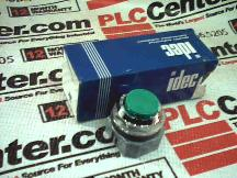 IDEC ABD210N-G