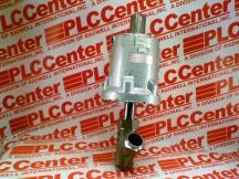 BURKERT EASY FLUID CONTROL SYS 251-A-25-E-VA2-S0-34-2-3/5