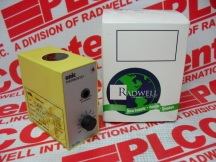 UNIC TC-210-P2-0/100-110VAC