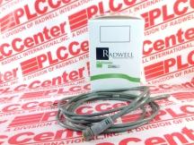 PRIME CONTROLS CBL100-3