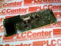 TEXAS MICROSYSTEM PFS-204-CFG001