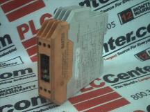 BARTEC 17-584C-21B1/0030