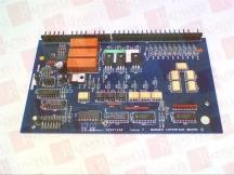 OEM CONTROLS INC AC221246