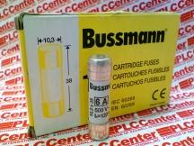 BUSSMANN C10G6