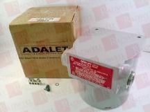 ADALET X1HLX