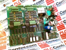 NCS 180063