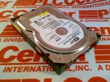WESTERN DIGITAL WD800BB-22JHC0