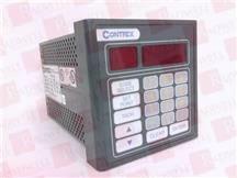 CONTREX 32001939