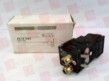 TELEMECANIQUE PNEUMATICS PS1-E1867