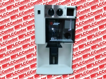 BECKMAN COULTER 6605698