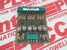 DELCON INDUSTRIES CB-523