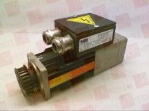 MOTOR POWER COMPANY 102214B451504
