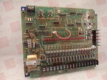 AMETEK DNC-T2020-A10