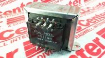 EXPRESS TRANSFORMER CONTROL PSL-4077