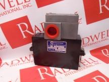 CONTROLOTRON 481-N-CS9.02-DP3C116-B-36857B