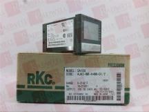 RKC SA100