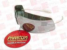 JACKSON SAFETY PRODUCTS 3011697