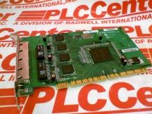 CISCO PIX-4FE-66