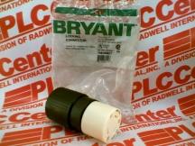 BRYANT 70830NC
