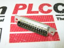 ALLIED ELECTRONICS 810-6028