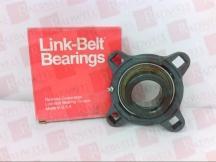 REX LINK BELT FRWG228U