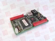 UNIOP TCM-01