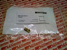 BALLUFF 130853