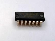SIEMENS SEMI MC1489N