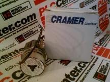 CRAMER EAA-08AA72WDC