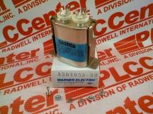 WARNER ELECTRIC A201053-30