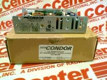 CONDOR POWER 675-GPFC125H