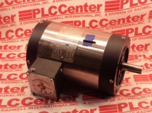 CENTURY ELECTRIC MOTORS 121109.00