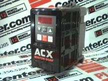 BOSTON GEAR ACX2003