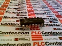 NEC INSTRUMENTS UPB7420C