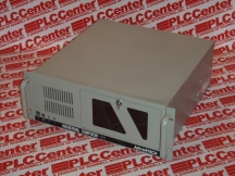 ADVANTECH IPC-510MB-30ZBE