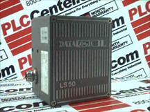 DATALOGIC LS50-H