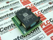 BLOCK FMP-15S-500