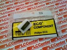 LG PHILLIPS ECG948