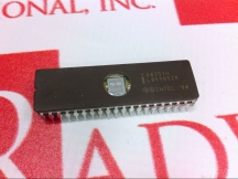 ADVANCED MICRO DEVICES IC8751H